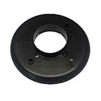 Oase FiltoClear 800 1600 3000 4000 Replacement Foam Base Plate