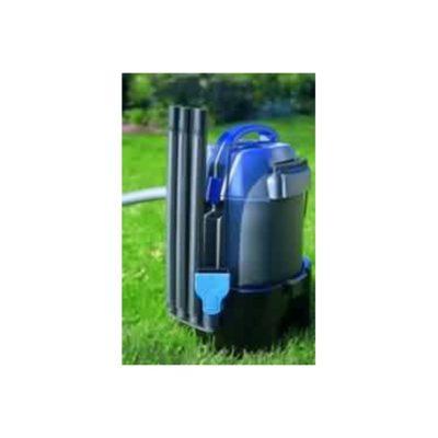 Pontec Pondomatic XL Pond Vacuum - Replacement Parts