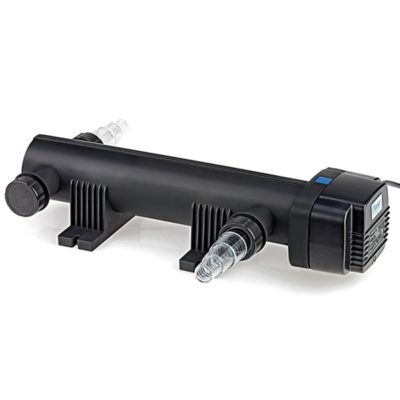 Oase Vitronic 36 UV Clarifier - Replacement Parts