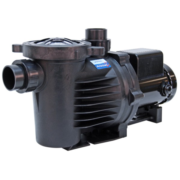 Pond Pumps from 7,500 to 10,000 GPH