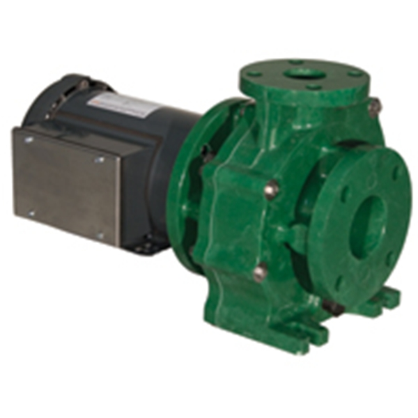 Pond Pumps from 12,500 to 15,000 GPH