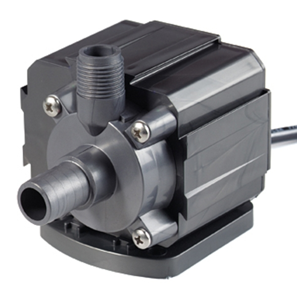 Pond Pumps from 200 to 500 GPH