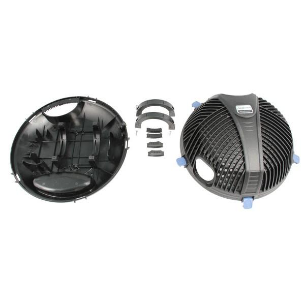 Aquascape AquaForce 1000 1800 2700 Replacement Pump Cage Kit