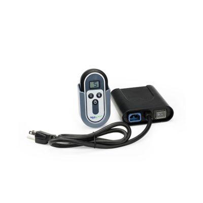Aquascape AquaForce PRO 4000-8000 Replacement Pump Remote & Receiver Kit