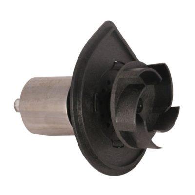 Aquascape AquaSurge PRO 2000-4000 Replacement Impeller Kit