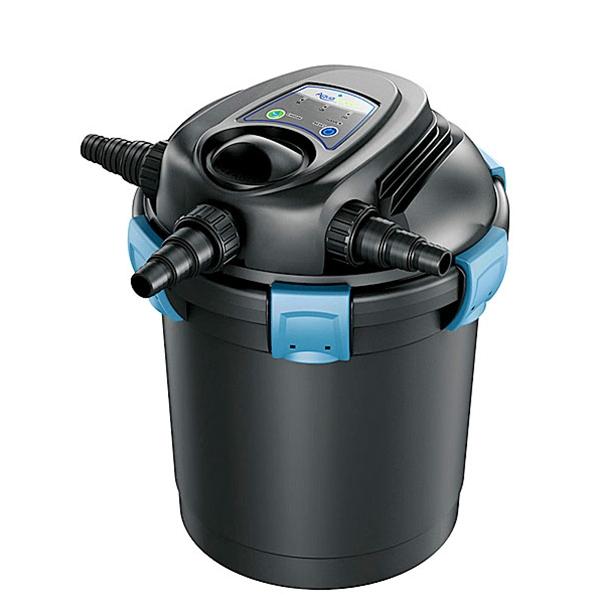 Aquascape UltraKlean 2000 Pressure Filter - Replacement Parts