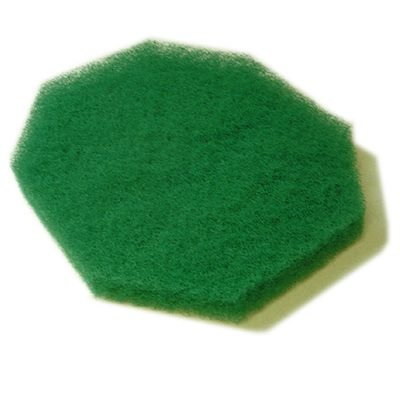 Atlantic Water Gardens BF1900 FilterFalls Replacement Filter Mat