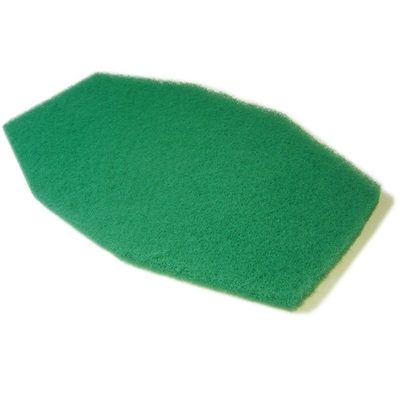 Atlantic Water Gardens BF3800 FilterFalls Replacement Filter Mat