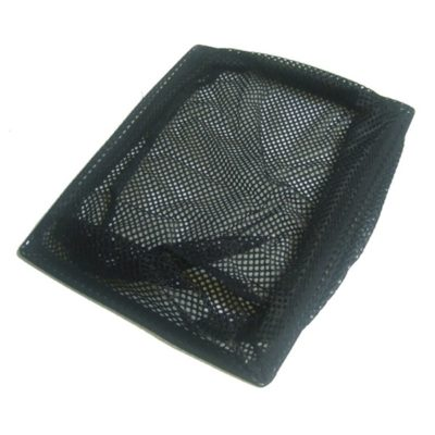 Atlantic Water Gardens PS3900 Replacement Skimmer Net