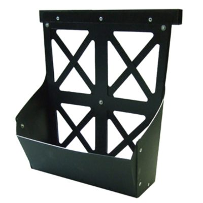 Atlantic Water Gardens PS4000 PS4500 Replacement Skimmer Basket
