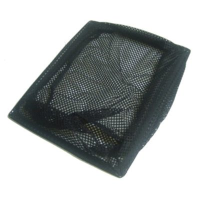 Atlantic Water Gardens PS7000 PS9500 Replacement Skimmer Net