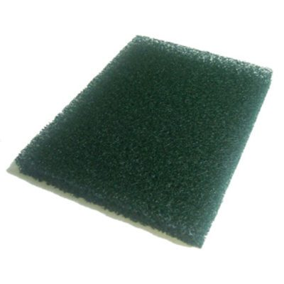 Atlantic Water Gardens PS7000 PS9500 Replacement Matala Filter Media Mat