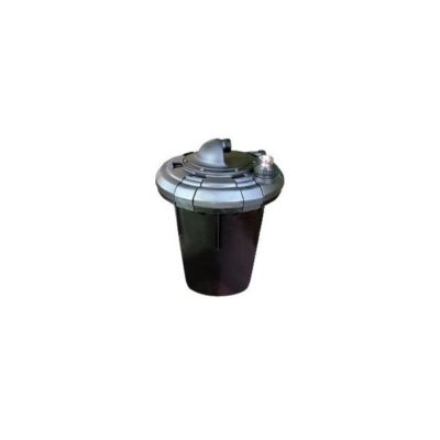 Cyprio Bioforce Pond Filters - Replacement Parts
