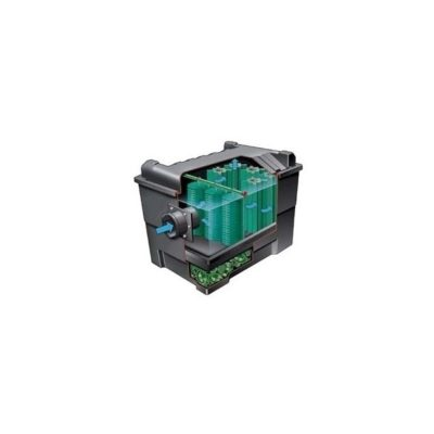 Cyprio Green Machine Pond Filters - Replacement Parts