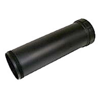 Oase AquaSkim 40 Replacement Bottom Riser Tube