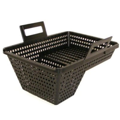 Oase BIOsys Skimmer Plus Replacement Leaf Basket