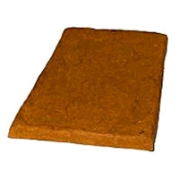 Oase BIOsys OP-300 Replacement Rock Cover Lid