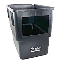 Oase BIOsys OP-300 Replacement Skimmer Box