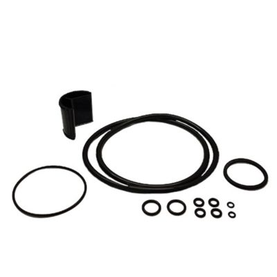 Oase FiltoClear 3000 4000 8000 Replacement Gasket Kit