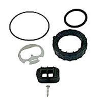 Oase FiltoClear 3000 4000 8000 Replacement Spare Parts Kit