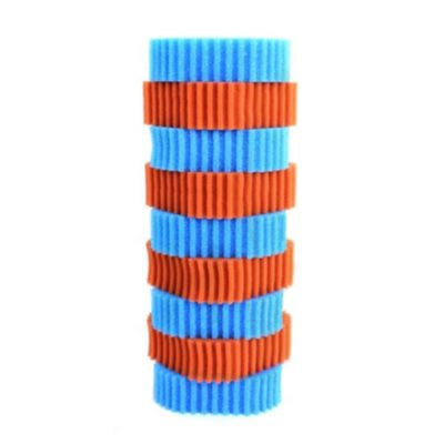Oase FiltoClear 8000 Replacement Foam Filter Set