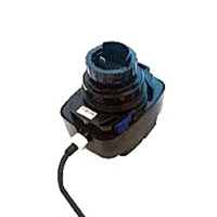 Oase FiltoClear 8000 Replacement UV Transformer