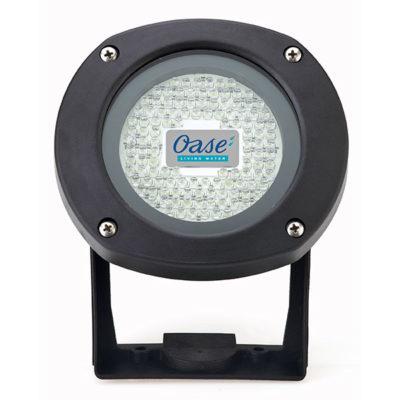 Oase LunAqua 10 LED Pond Light - Replacement Parts