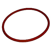 Oase LunAqua 10 LED Replacement O Ring