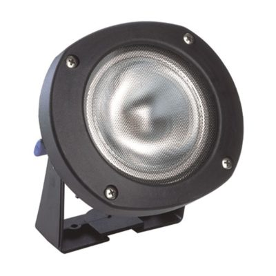 Oase Pond Lighting - Replacement Parts
