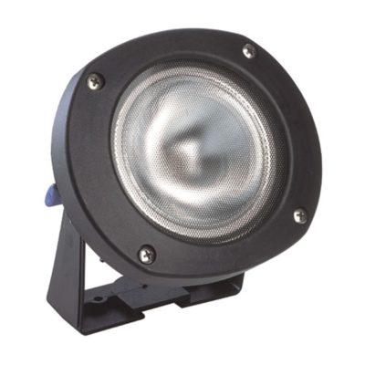 Oase LunAqua 10 50 Watt Halogen Pond Light - Replacement Parts