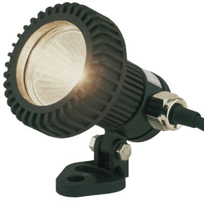 Oase Lunaqua 2 20 Watt Halogen Pond Light - Replacement Parts