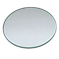 Oase LunAqua 2 Replacement Clear Glass Lens