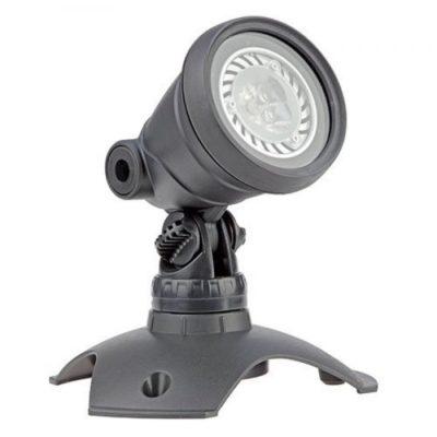 Oase LunAqua 3 LED Pond Light - Replacement Parts