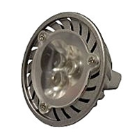Oase LunAqua 3 LED Replacement 3 Watt LED Lamp