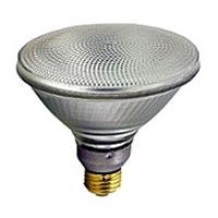 Oase LunAqua 5.1 Replacement 80 Watt Light Bulb