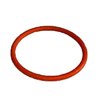 Oase LunAqua 5.1 Replacement Bottom O Ring