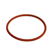 Oase LunAqua 5.1 Replacement Top O Ring