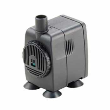 Oase SP800G Statuary Pump - Replacement Parts
