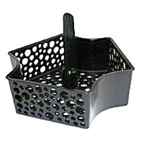 Oase SwimSkim Replacement Leaf Basket