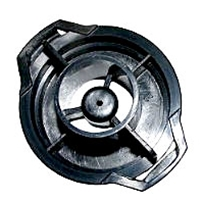 Oase SwimSkim Replacement Volute