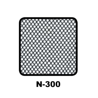 PondSweep PS300 Replacement Debris Net