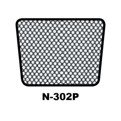 PondSweep PS302 Replacement Debris Net