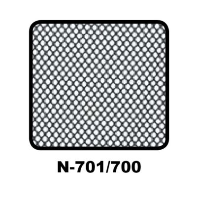 PondSweep PS700 PS701 Replacement Debris Net