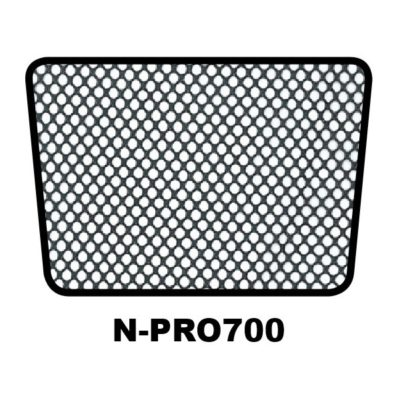 PondSweep PS700PRO Replacement Debris Net