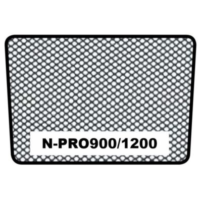 PondSweep PS900PRO PS1200PRO Replacement Debris Net