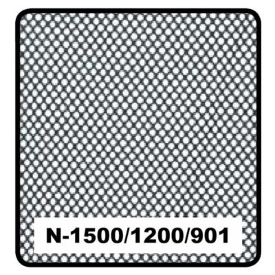 PondSweep PS901 PS1200 PS1500 Replacement Debris Net