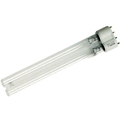 ProEco Products EZ PRESS 2000 3000 Replacement UV Lamp