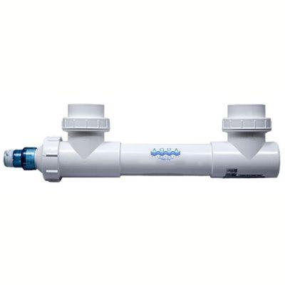 Aqua UV 25 Watt Classic UV Clarifier - Replacement Parts