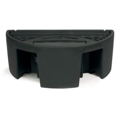 Atlantic Water Gardens ColorFalls Basins - Replacement Parts