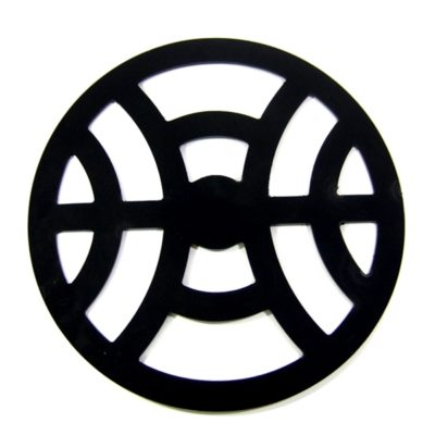 Atlantic Water Gardens BF1250 FilterFalls Replacement Bottom Grate